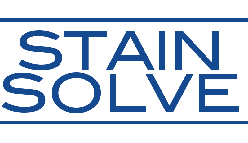 StainSolve A